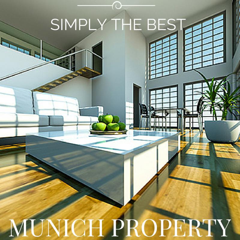 immobilienmakler in m nchen wohnung vermieten verkaufen. Black Bedroom Furniture Sets. Home Design Ideas