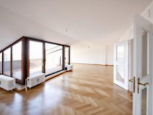 Wohnung München Schwabing Bonner Platz 2