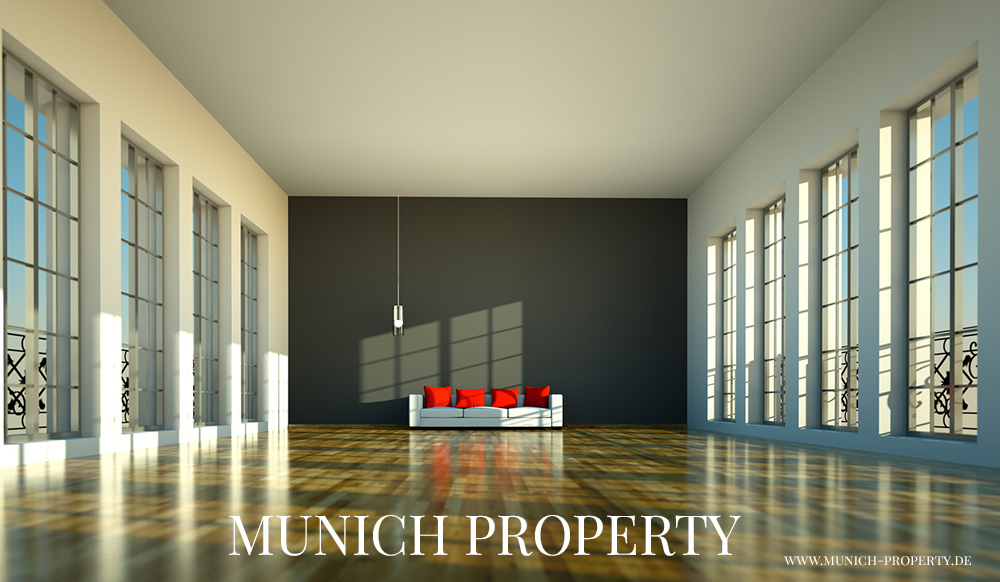 visual merchandising munich property. Black Bedroom Furniture Sets. Home Design Ideas