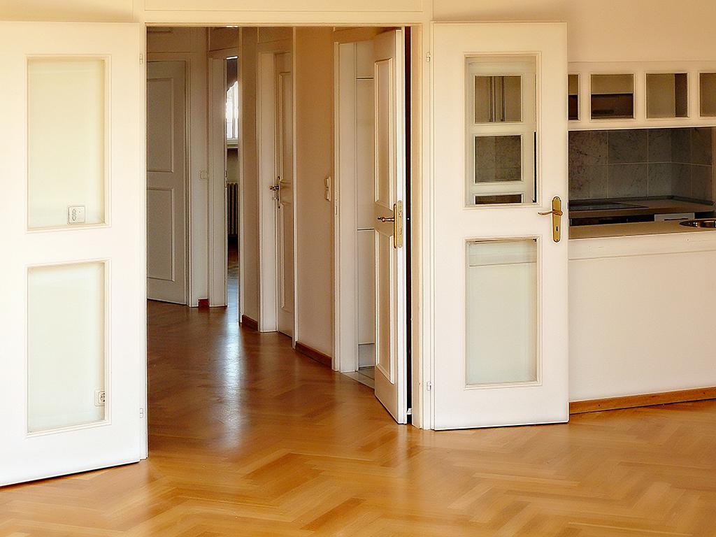 wohnung m nchen schwabing bonner platz 2 munich property. Black Bedroom Furniture Sets. Home Design Ideas