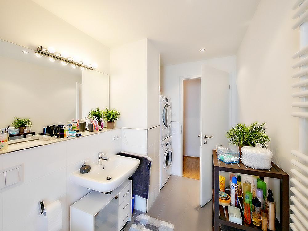 neubau wohnung in den welfenh fen munich property. Black Bedroom Furniture Sets. Home Design Ideas