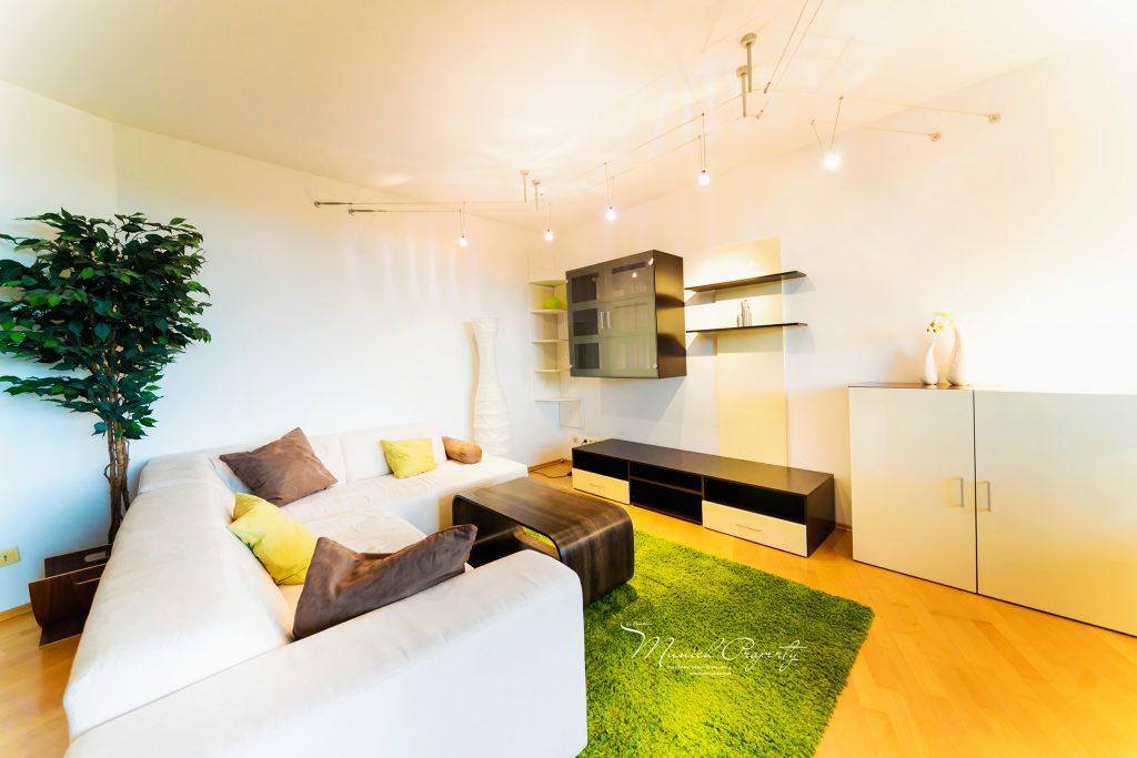 Charmante Single-Wohnung in Bogenhausen | MUNICH PROPERTY